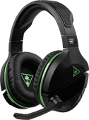 Turtle Beach Stealth 700 Xbox One en Xbox Series X/S