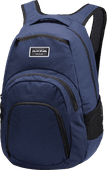 "Dakine Campus 15"" Dark Navy 33 L"