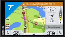 Garmin Drivesmart 61 LMT-D Europe