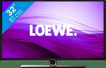 Loewe Bild 1.32
