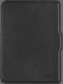 Gecko Covers Kobo Aura H2O (2nd Edition) Slimfit Cover Black