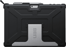 UAG Coque Tablette Surface Pro Noir