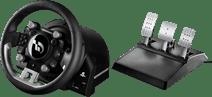 Thrustmaster T-GT Volant de gaming