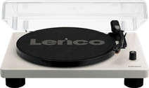Lenco LS-50 Gris