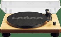 Lenco LS-50 Bois
