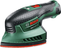 Bosch EasySander 12