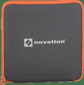 Novation Sleeve Launchpad en Launch Control XL