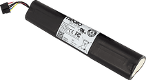 Neato Botvac High Capacity Li-Ion Battery Pack