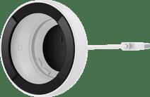 Logitech Circle 2 Raambevestiging