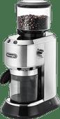 DeLonghi KG 520.M Coffee Grinder