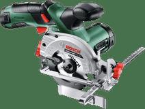 Bosch UniversalCirc 12