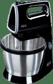 AEG SM3300 Handmixer