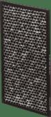 Sharp FZD60DFE Koolstoffilter