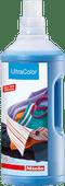 Miele UltraColor Lessive Liquide 2 L