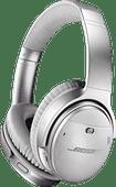 Bose QuietComfort 35 II Argent