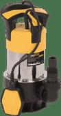 Powerplus POWXG9524