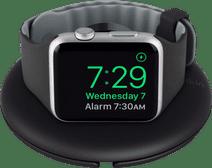 Belkin Houder voor Apple Watch oplader