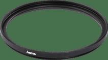 Hama UV Filter 40,5mm