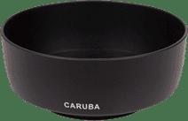 Caruba ES-68