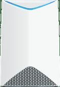 Netgear Orbi SRS60 Pro Multiroom Wi-Fi (extension)