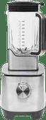 Princess High Speed Deluxe Blender 219500