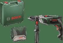 Bosch Advanced Impact 900 + 15-delige accessoireset