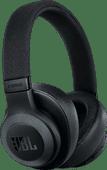 JBL E65BTNC Black
