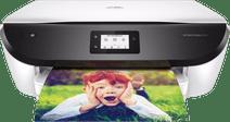 HP ENVY Photo 6234 All-in-One Top 10 best verkochte printers voor thuis