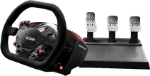 Thrustmaster TS-XW Racer avec Sparco P310 Competition Mod
