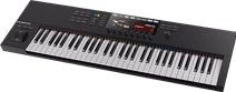 Native Instruments Kontrol S61 MK2
