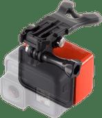 GoPro Bite + Floaty (GoPro HERO 7 Black)