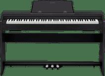 Casio PX-770 Zwart