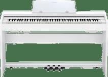Casio PX-770 Wit