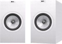KEF Q350 White (per pair)