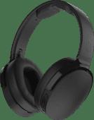 Skullcandy HESH 3 Wireless Zwart