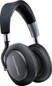Bowers & Wilkins PX Gris