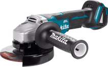 Makita DGA505ZJ (sans batterie)