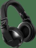 Pioneer HDJ-X10 Noir
