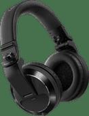 Pioneer HDJ-X7 Noir