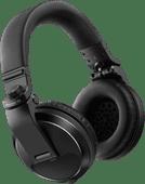 Pioneer HDJ-X5 Noir