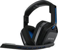 Astro A20 Wireless PS4 Edition