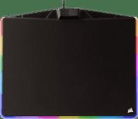 Corsair MM800C RGB Polaris Mouse Pad