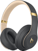 Beats Studio3 Wireless Gray 2018