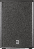 HK Audio Premium Pro10XD (simple)