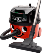 Numatic HVN-200 Henry Next