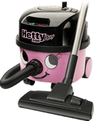 Numatic HVN-208 Hetty Next