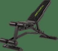 Tunturi UB80 Utility Banc de Musculation