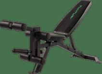 Tunturi UB60 Utility Banc de Musculation