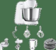 Bosch CreationLine MUM58231