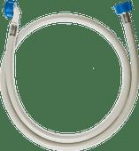 Electrolux E2WIC150A Aanvoerslang koud water 1,5 m